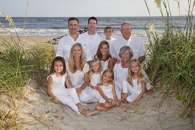 Dickinson Family Slideshow