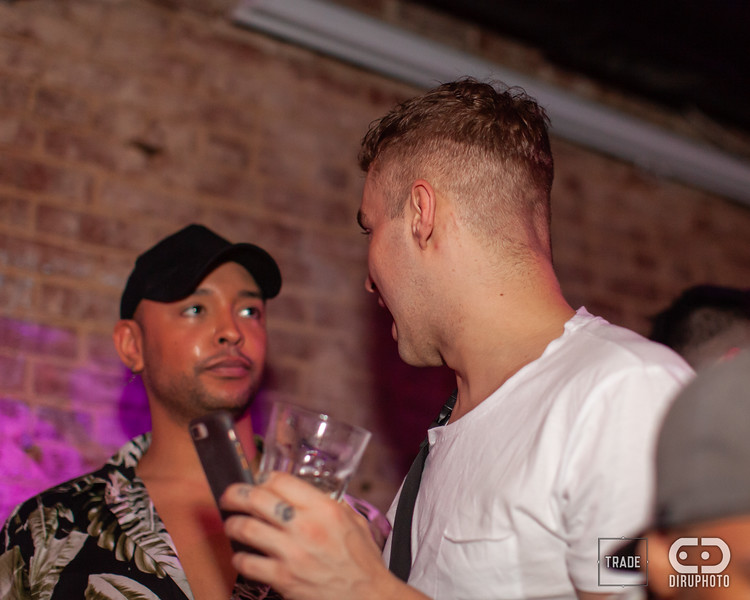 RPDRS11Afterparty-69.jpg