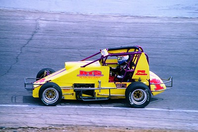 Anderson 04-06-03 USAC