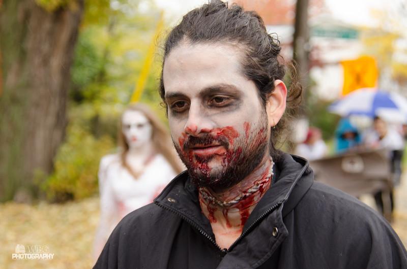 ZombieWalk-181.jpg