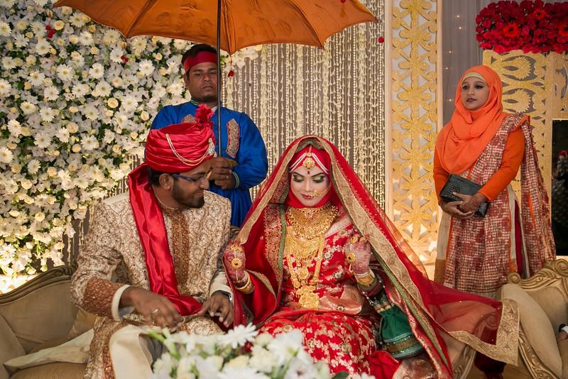 Z.M.-0903-Wedding-2015-Snapshot.jpg