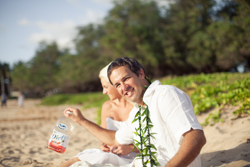 20121011_WEDDING_Janny_and_Mike_IMG_1131.jpg