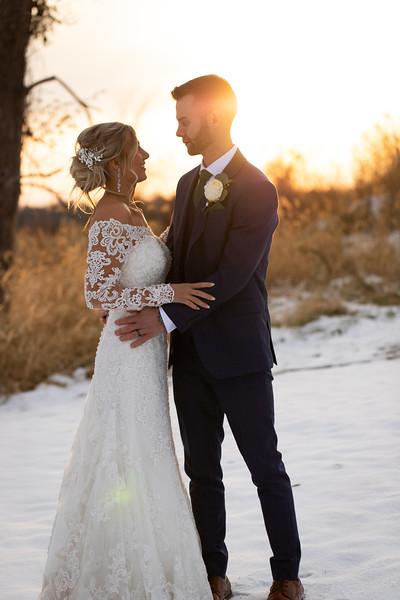 Blake Wedding-1112.jpg