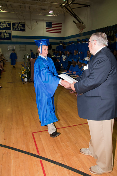 20120615-Connor Graduation-060.jpg
