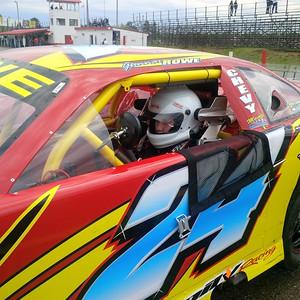 PASS race @ Oxford 5-26-2014