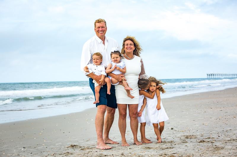 Surf City Family Photos-61.jpg