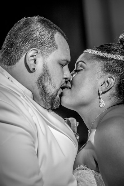 MEG_5770_tonya_josh_new jerrsey wedding photography.jpg