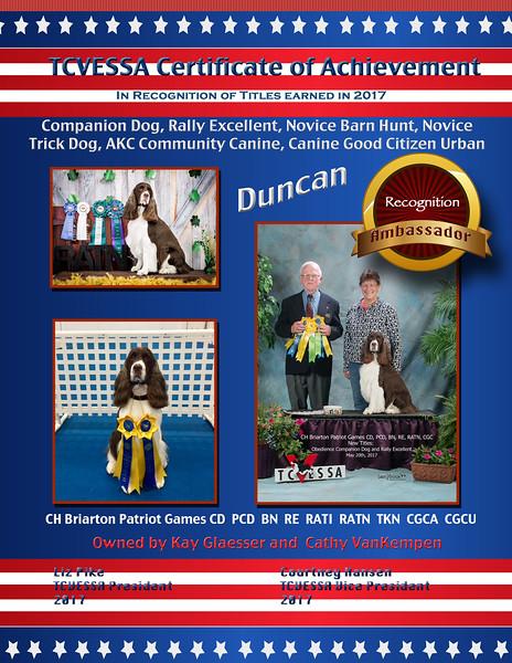 Duncan_edited-1.jpg