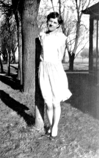 Joyce Selgeby 202.jpg