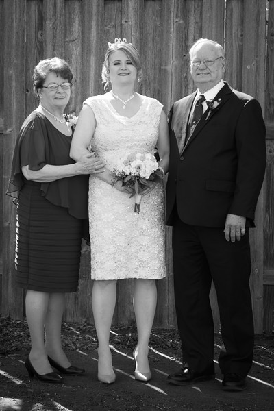 Carla and Rick Wedding-71.jpg