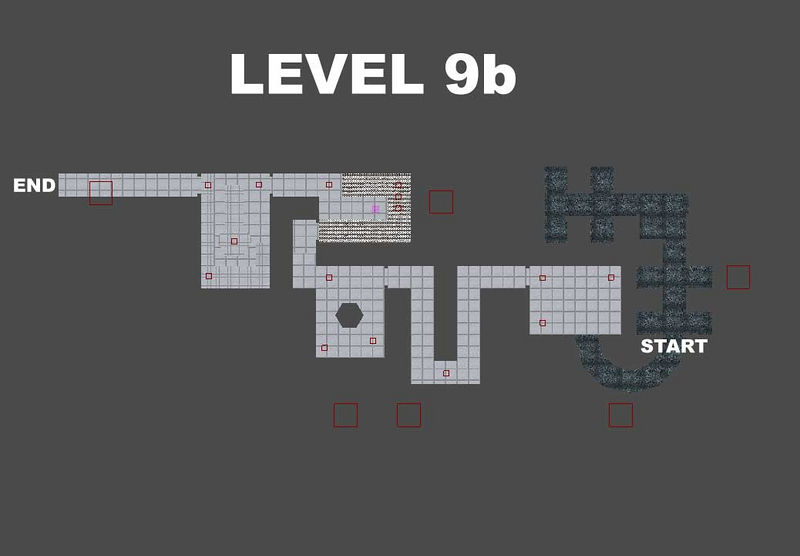 level_9b.jpg