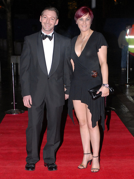 Awards 2007-49.JPG