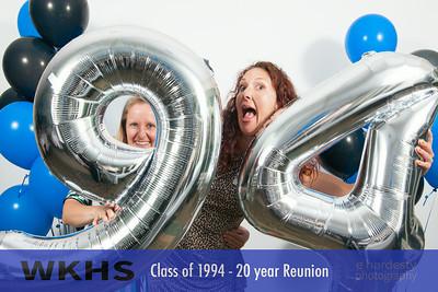 140802 WKHS Reunion