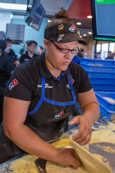 Pizza Maker-38.jpg