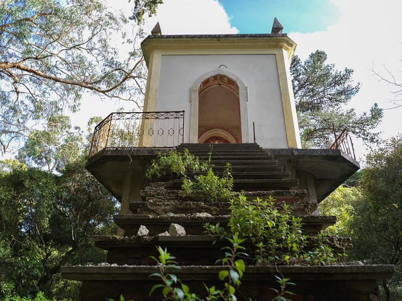 Portugal Spain Mar 18-2985.jpg