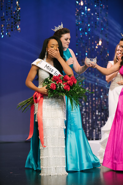20190615_Miss Indiana-4975.jpg