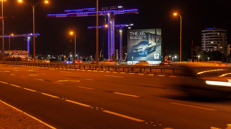02-09-20-Huge-BMW-TLV-Glilot (36 of 46).jpg