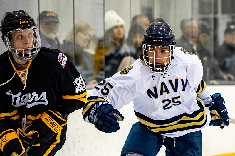 2019-11-02-NAVY_Hocky_vs_Towson-12.jpg