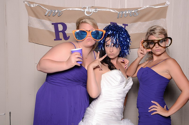 20160723_MoPoSo_Puyallup_Wedding_Photobooth_RyanNicole-12.jpg