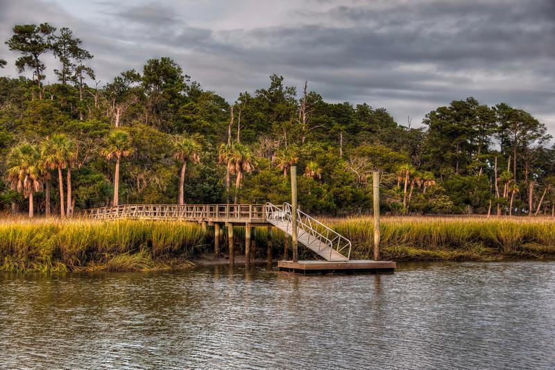 forest-dock-creek.jpg