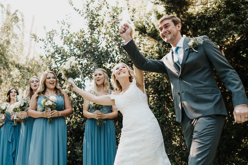 Epp Wedding  (351 of 674) + DSC03192.jpg