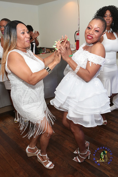 SHERRY SOUTHE WHITE PARTY  2019 re-171.jpg