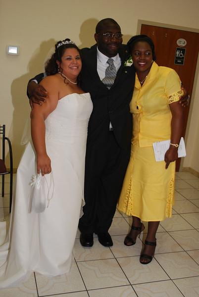 Wedding 10-24-09_0390.JPG