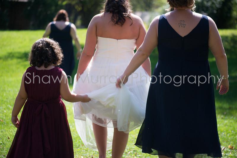 0485_Megan-Tony-Wedding_092317.jpg