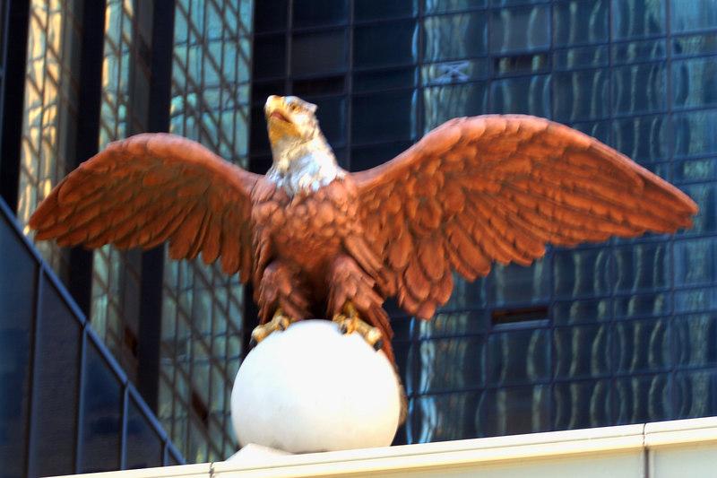 NYC SKY Dec 19 2006 049.jpg