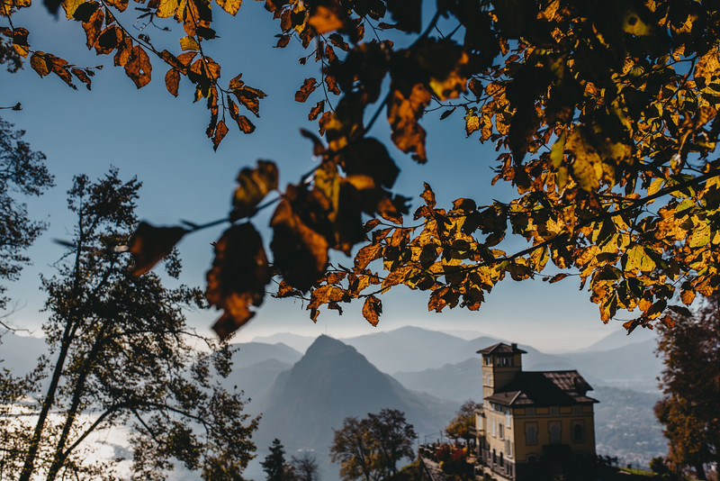Lake Com &  Lake Lugano Adventure-244.jpg