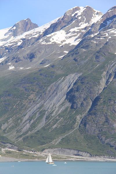 20160718-116 - WEX-Glacier Bay NP-John Hopkins Inlet.JPG
