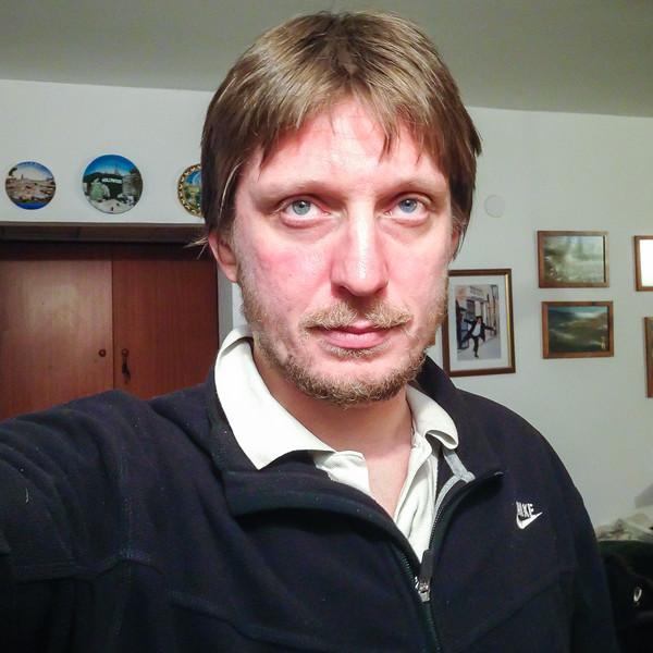 s20131216222120-rabkin-8427.jpg