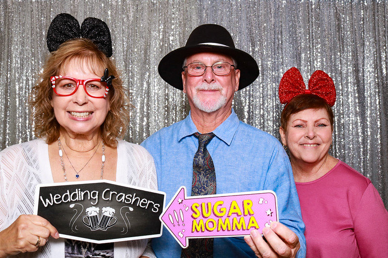 Photo Booth Rental, Fullerton, Orange County (40 of 351).jpg