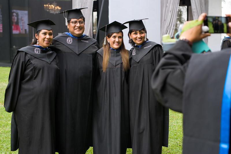 3. Grad UP - Previos-1.jpg