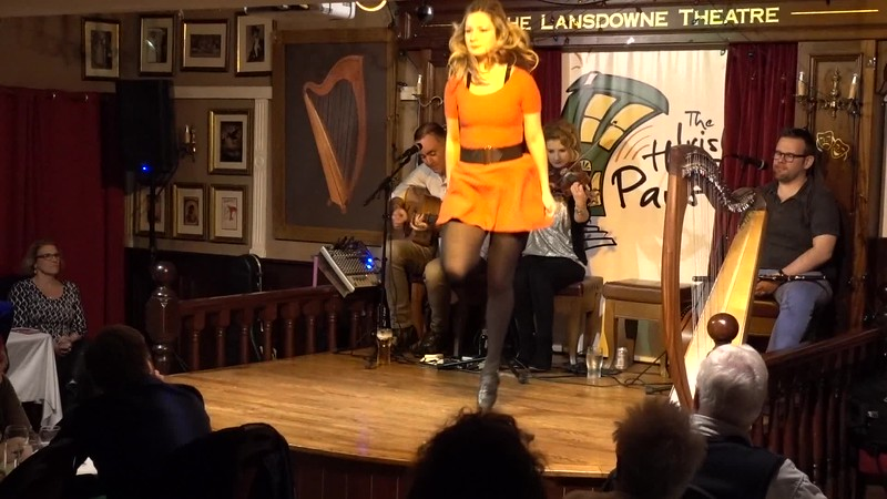 Irish House Party_Landsdowne Theater__Dublin_Ireland_MAH02440.MP4