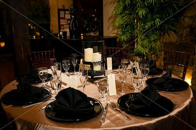Details & Reception