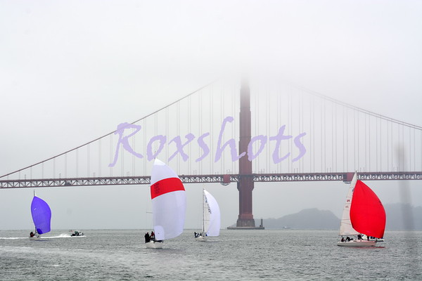 JFest StFYC Sun. photos from the WL. committee boat, 4/19/15