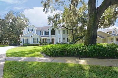 1405 Hidden Oaks Bend Saint Cloud Fl
