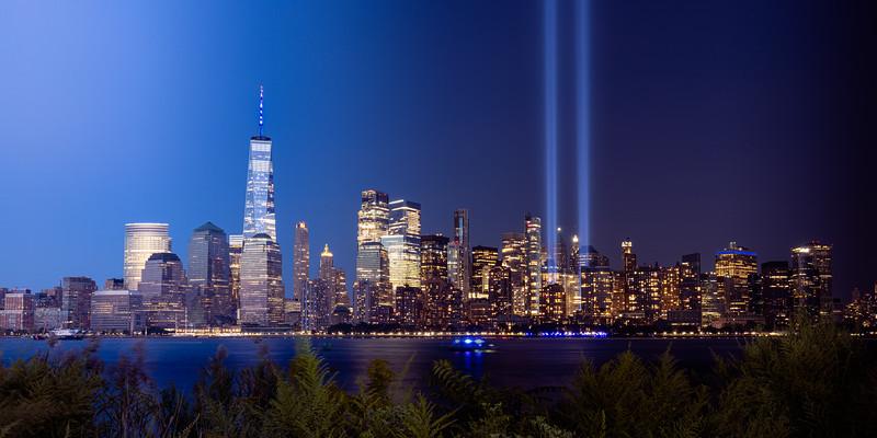 9-11 gradient 3.jpg