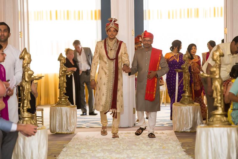 Nisha_Rishi_Wedding-594.jpg