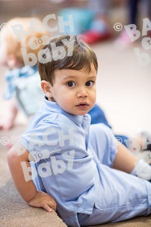 Bach to Baby 2018_HelenCooper_Kensal Rise-2018-05-09-3.jpg