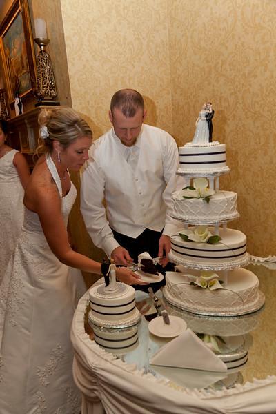 Shirley Wedding 20100821-15-42 _MG_9973.jpg