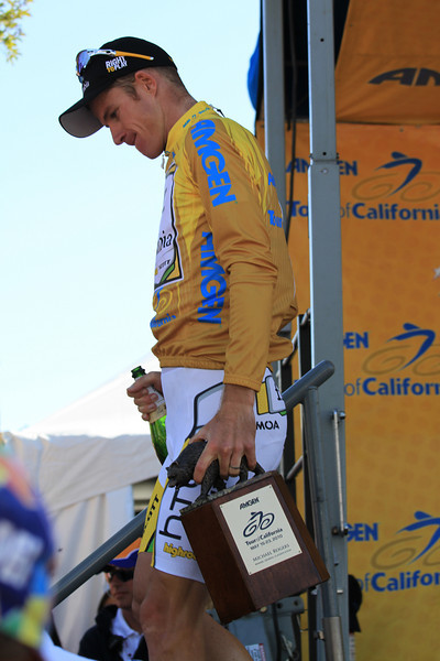 ATOC Stage 8