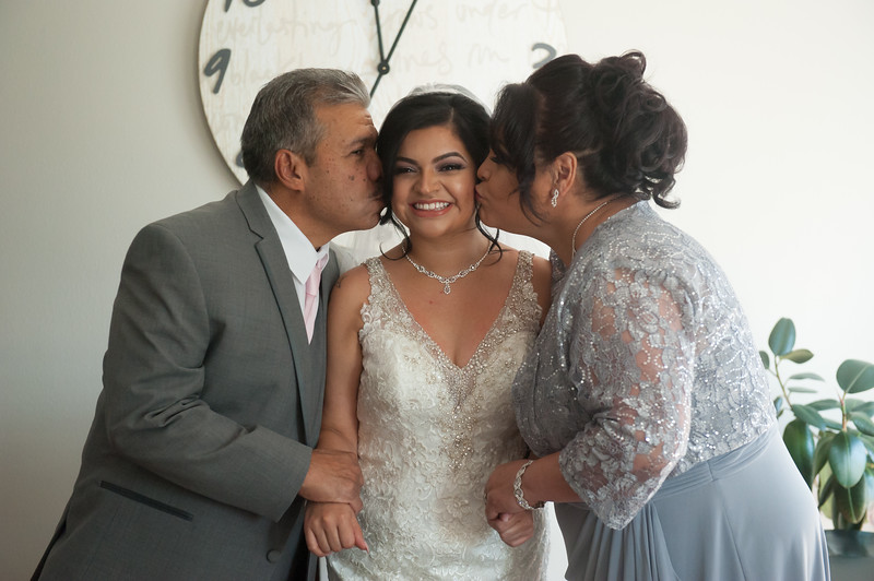 Estefany + Omar wedding photography-108.jpg