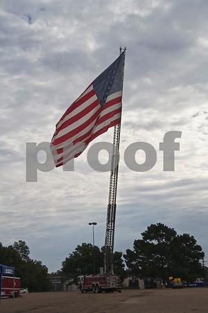 10/23/14 Tyler Hosts Firefighter Combat National Challenge 2014 by Linden Black