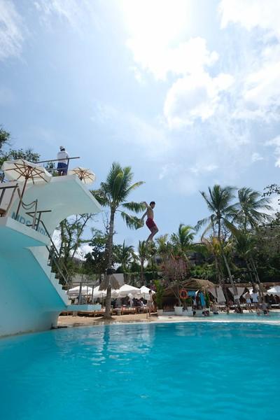 Trip of Wonders Day 10 @Bali 0051.JPG