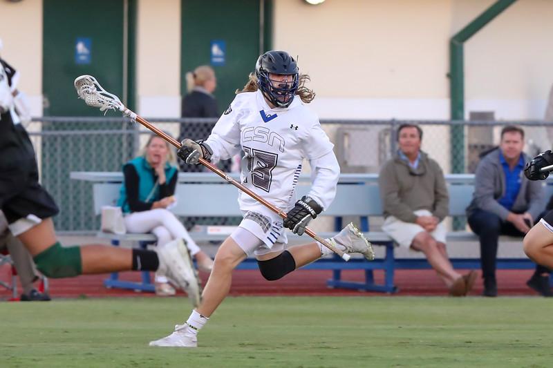 3.22.19 CSN Boys Varsity Lacrosse vs PRHS-37.jpg