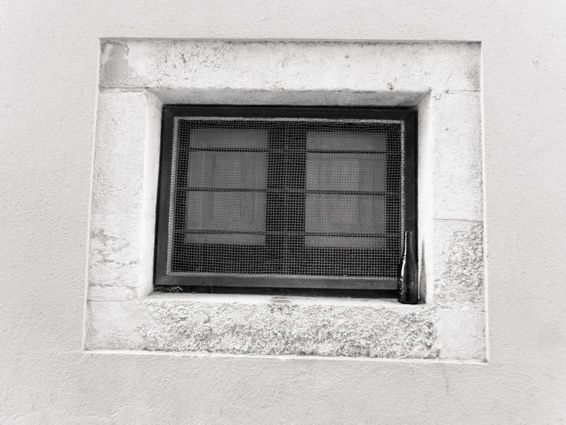 window with bottle.jpg