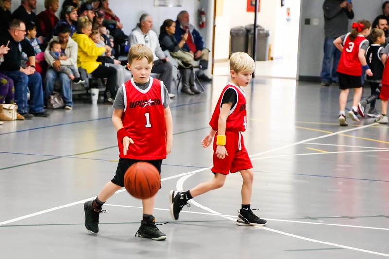 Upward Action Shots K-4th grade (435).jpg