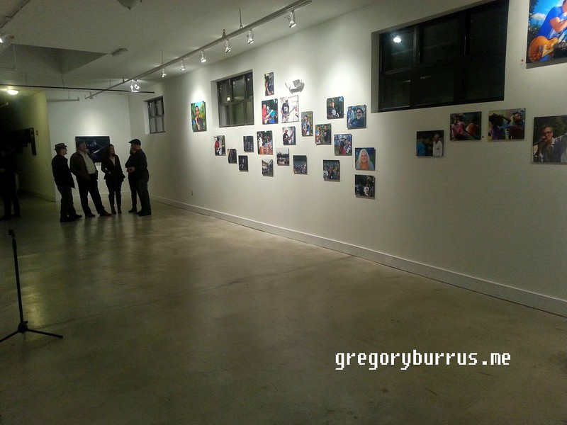 2014 Patrick Hilaire Blues Photo Exhibit 006.jpg